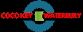Coco Key Waterbury
