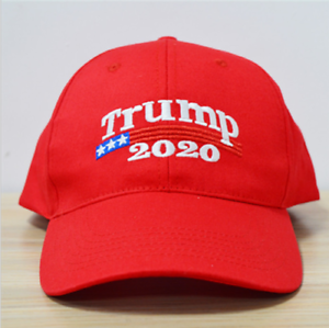 https://trumpmagas.com/products/make-america-great-again-hat