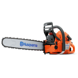 http://www.yrco.co.nz/Husqvarna-Outdoor-Products
