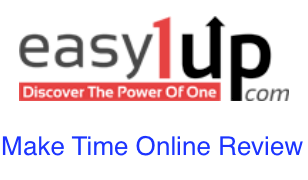 easy1up review