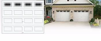 Garage Doors Essex